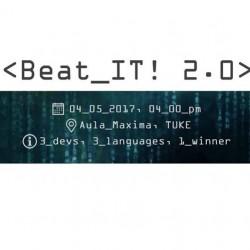 beat_2.0