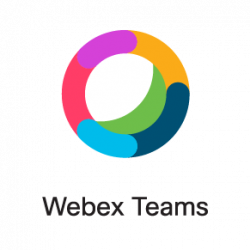 cisco-webex-teams